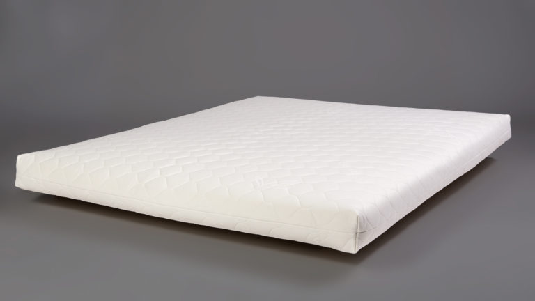 Premium Organic Latex Mattress